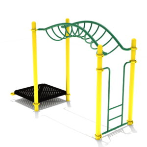 Challenge Ladders