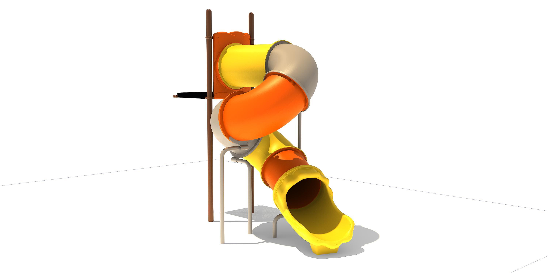 360-deg-tube-slide