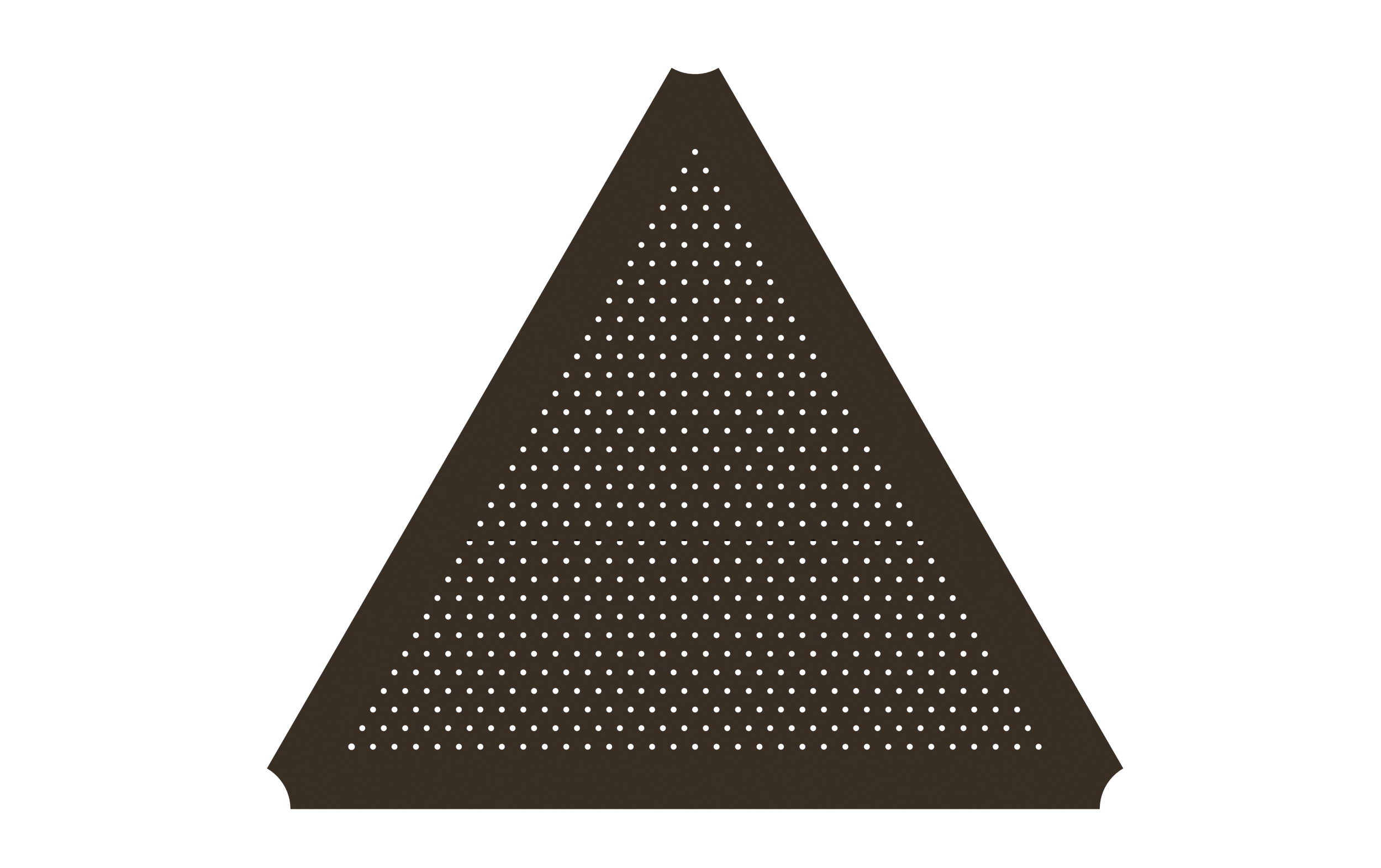 48-triangle-deck