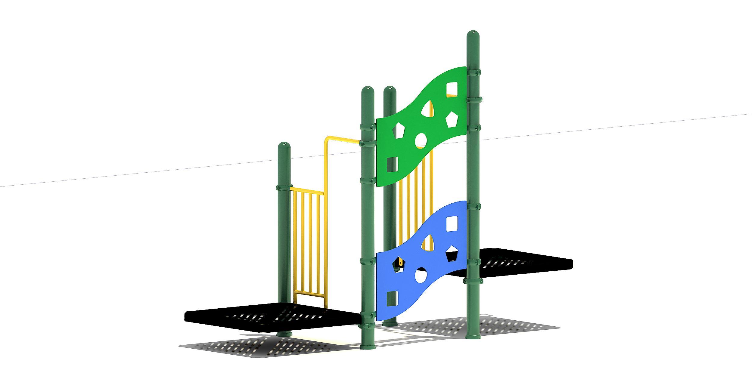arch-pe-shapes-climber-link