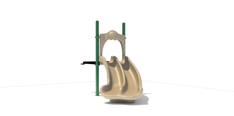 double-turn-slide