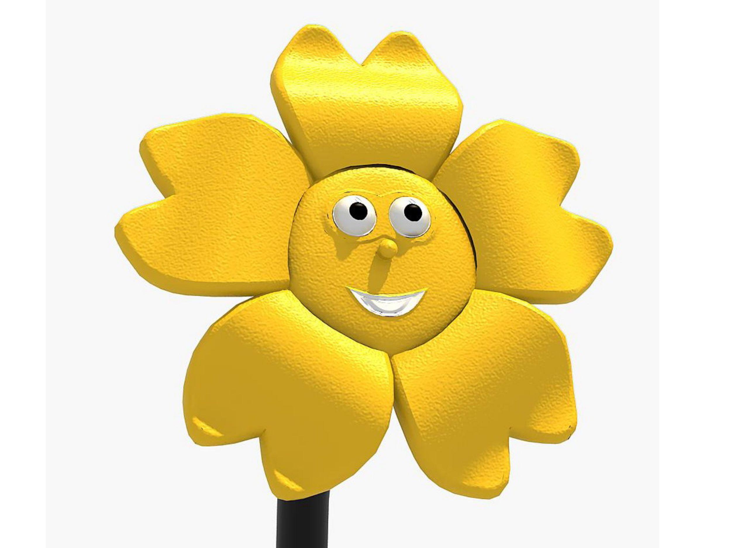flower-topper-01