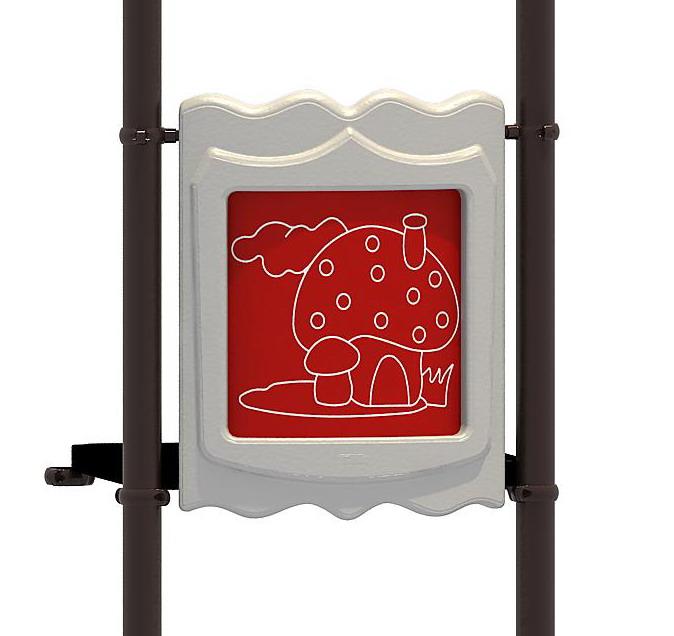 kc-mushroom-panel