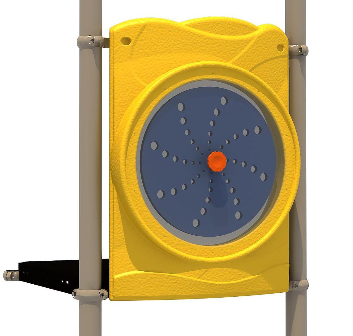 minimo-spin-panel