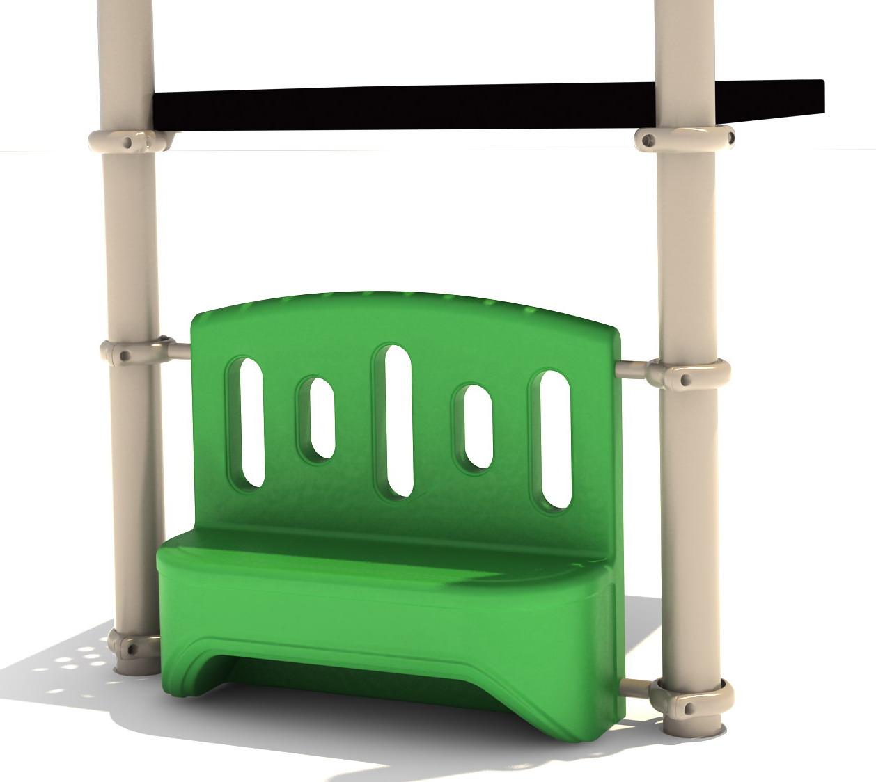 mx-bench-panel