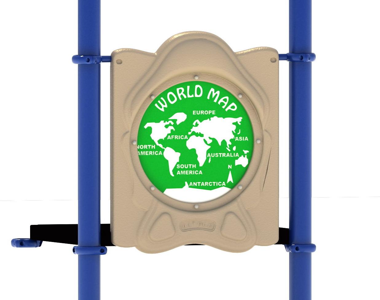 mx-world-map-panel