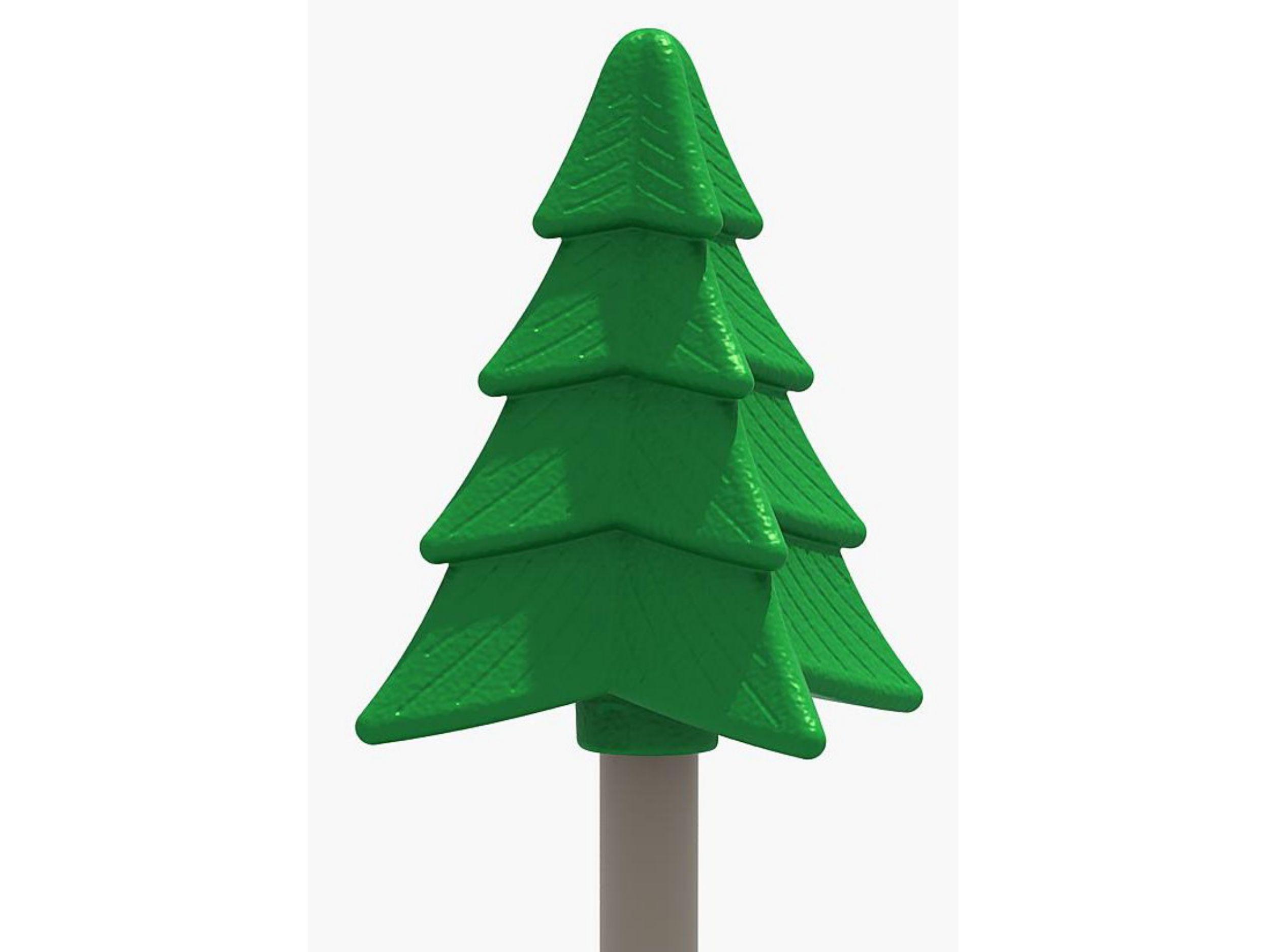pine-tree-topper-01