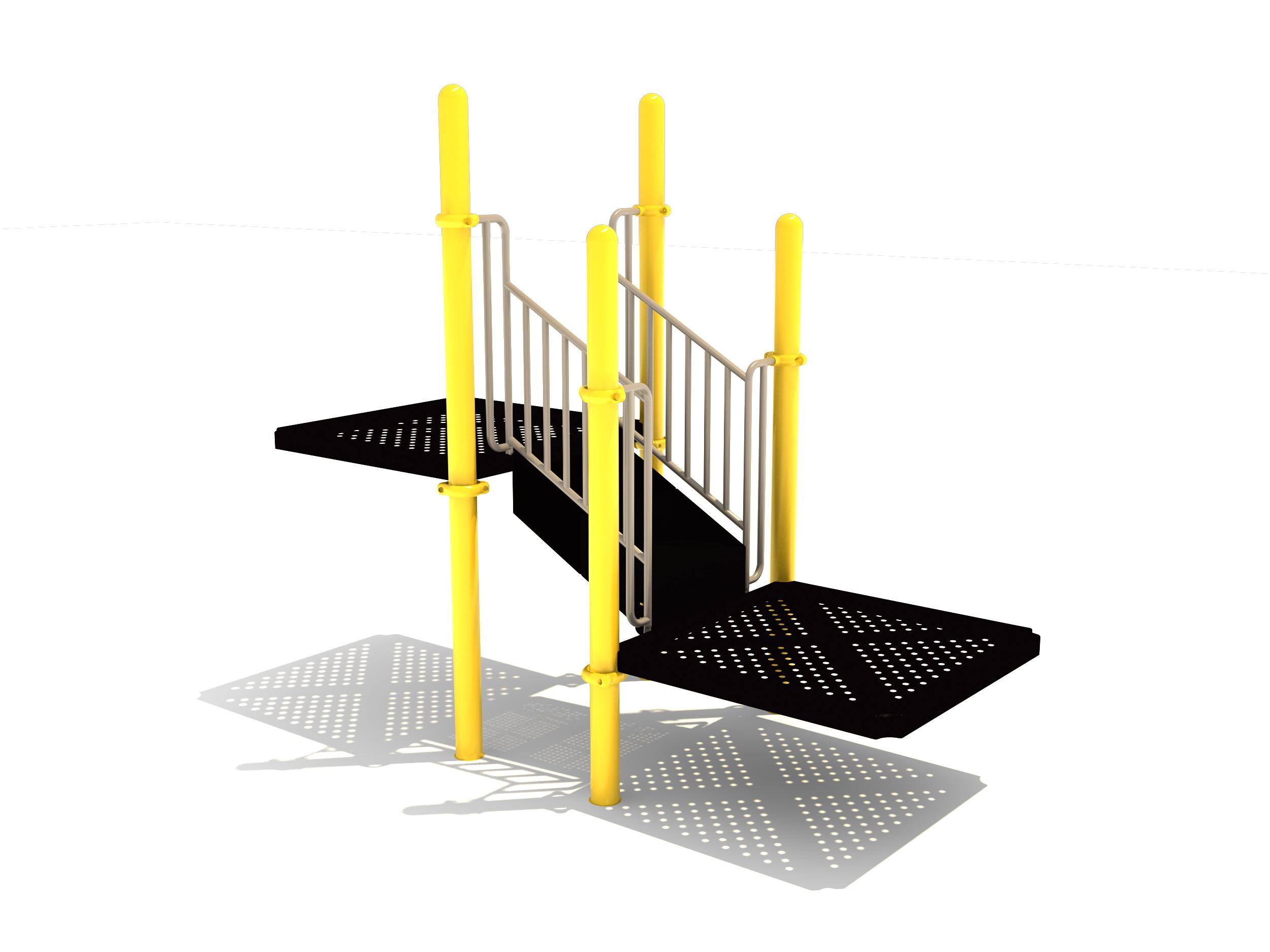rise-inter-steps