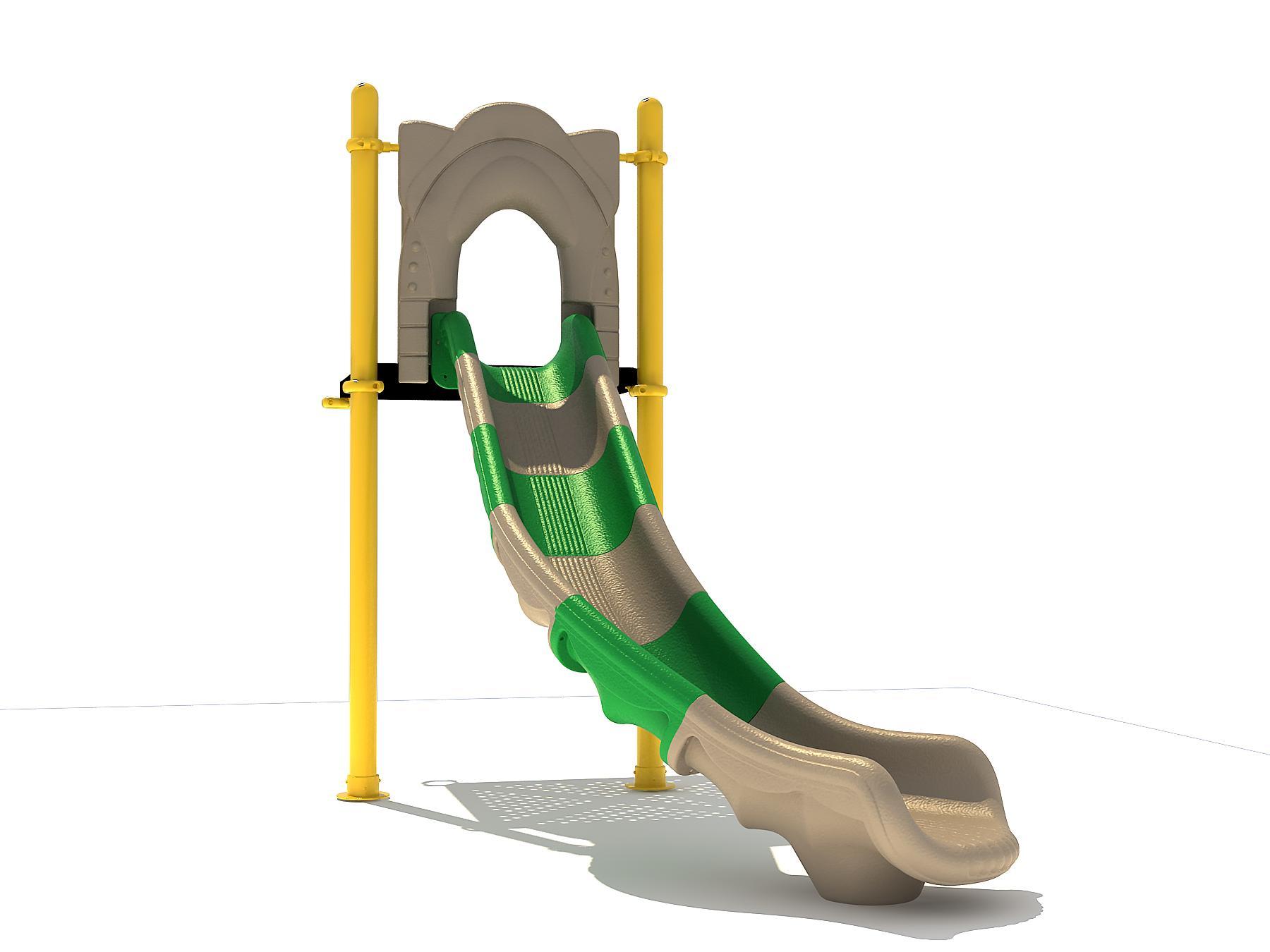 single-sectional-left-slide