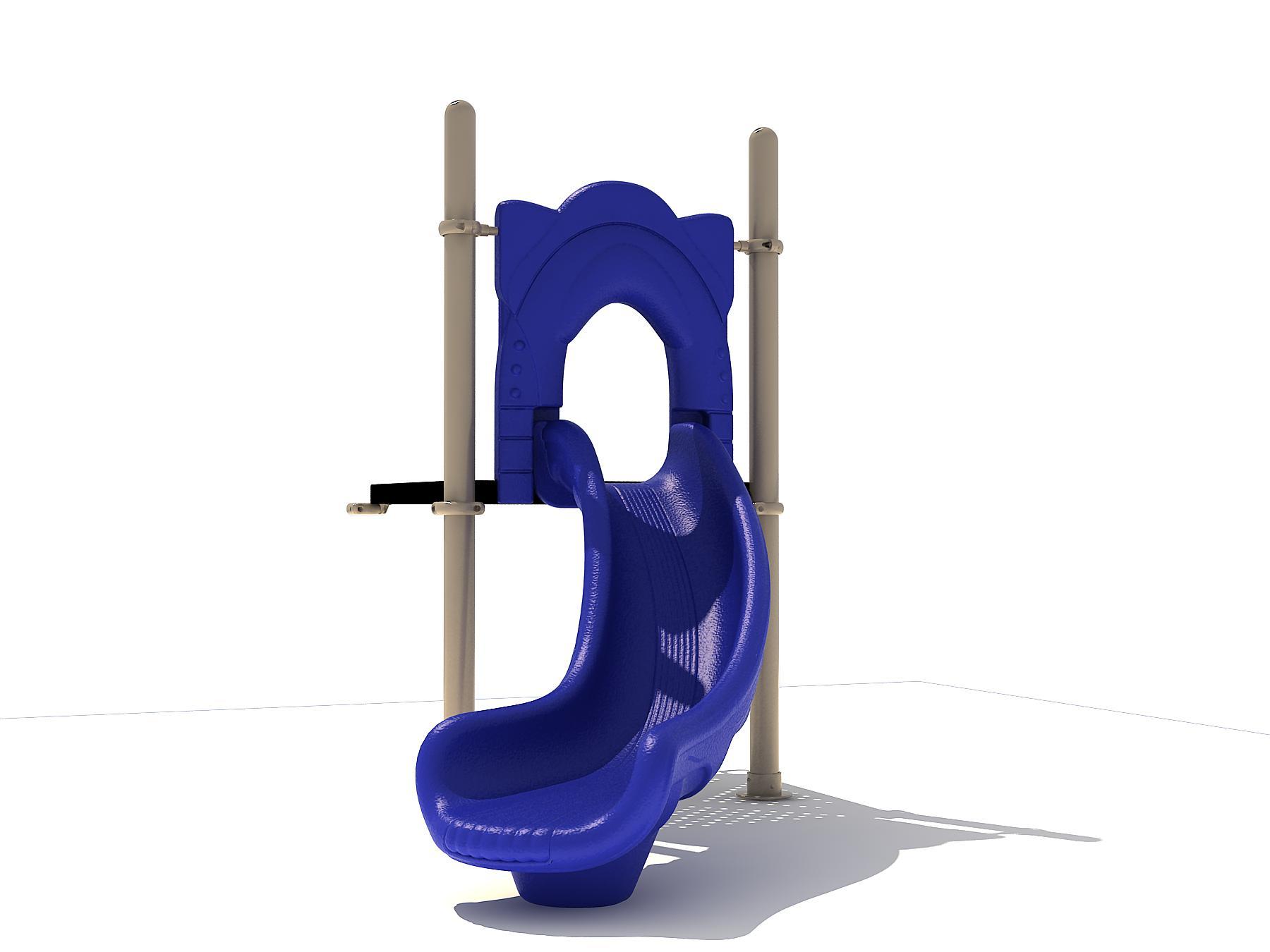 single-turn-slide